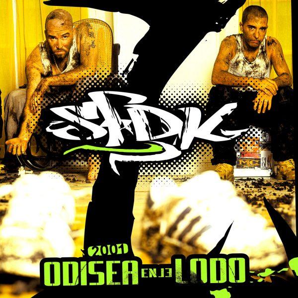 2002-sfdk-201-odisea-en-el-lodo-zona-bruta
