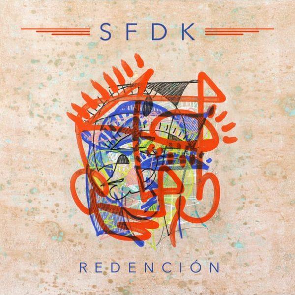 sfdk-cd-redencion